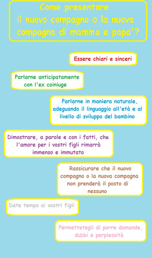 adozione per omosessuali in italia Pescara